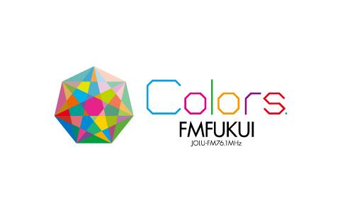 特別番組【FM FUKUI BEAT PHOENIX 2018 ~BEST MEMORIES】放送決定!!