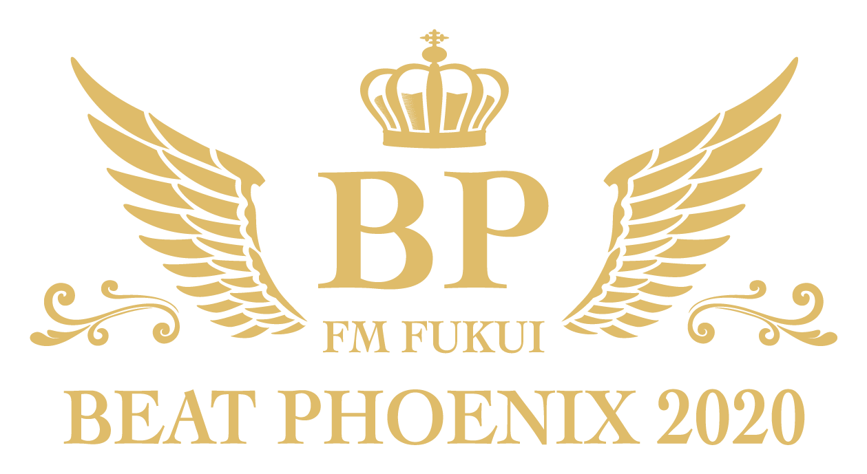 FUKUI FM BROADCASTING Co.Ltd. All Rights Reserved.